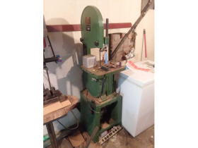 * ENDED * New Brighton Estate Auction featured photo 5