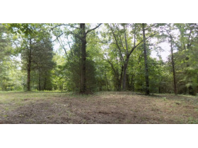 Court Ordered 417.88 Acres+/-  Real Estate Auction featured photo 1