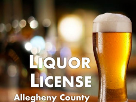 Allegheny County Liquor License  featured photo 1