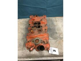 ONLINE AUCTION: Vintage Vettes Liquidation - Signs - Tools - Car Parts and More! featured photo 8