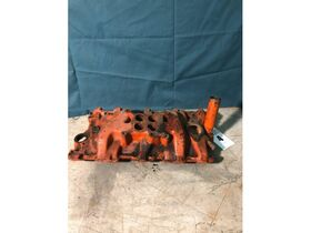 ONLINE AUCTION: Vintage Vettes Liquidation - Signs - Tools - Car Parts and More! featured photo 10