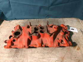 ONLINE AUCTION: Vintage Vettes Liquidation - Signs - Tools - Car Parts and More! featured photo 12