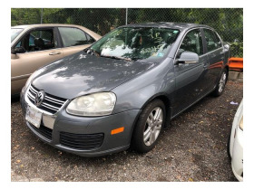 * ENDED * Pittsburgh Impound Auction - August 2018 featured photo 6