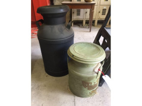 *ENDED* Downsizing Liquidation Auction - Center, PA featured photo 7