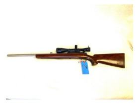 *ENDED* Peters Twp Firearm Auction featured photo 3