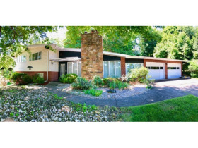 Peters Twp. Real Estate Auction featured photo 1