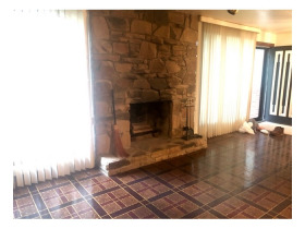 Peters Twp. Real Estate Auction featured photo 6