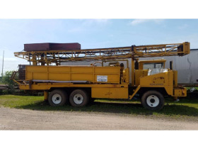 Surplus Well Drilling Equipment featured photo 1