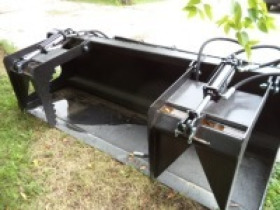 """""""NEW"""" Skid Steer Attachments featured photo 1"""