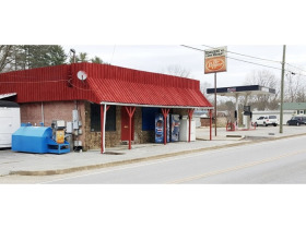 1710 King Mill Pike, Bristol, VA    Retail- Commercial  featured photo 1