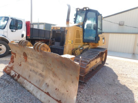 EQUIPMENT AUCTION-CONSTRUCTION-FARM- RANCH-DIRECTIONAL DRILLING-PLUS MORE featured photo 1