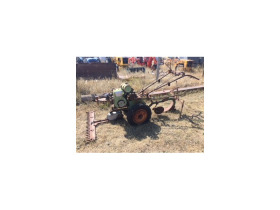 Wyoming Equipment and Tool Auction 18-1006.wol featured photo 9