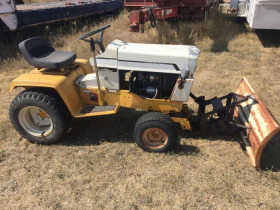 Wyoming Equipment and Tool Auction 18-1006.wol featured photo 10