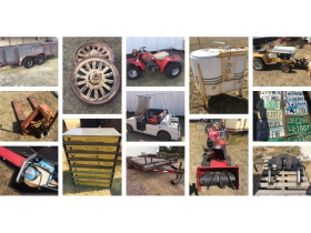 Wyoming Equipment and Tool Auction 18-1006.wol featured photo 1