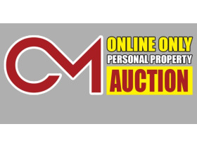 ONLINE AUCTION: Great Collection of Classic Cars - Trucks - Motorcycles - Tools - Furniture - Housewares & More! featured photo 1