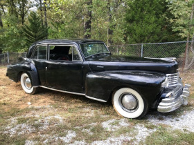 ONLINE AUCTION: Great Collection of Classic Cars - Trucks - Motorcycles - Tools - Furniture - Housewares & More! featured photo 3
