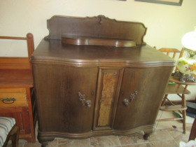 Farm Machinery, Furniture, Glassware, Collectibles and Personal Property at Absolute Online Auction featured photo 7