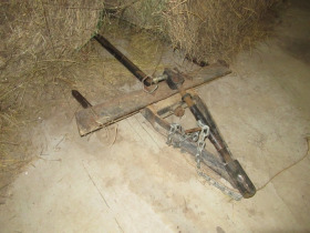 Farm Machinery, Furniture, Glassware, Collectibles and Personal Property at Absolute Online Auction featured photo 8