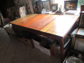 Farm Machinery, Furniture, Glassware, Collectibles and Personal Property at Absolute Online Auction featured photo 11