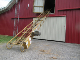Farm Machinery, Furniture, Glassware, Collectibles and Personal Property at Absolute Online Auction featured photo 10