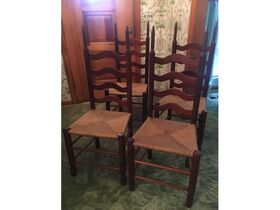 ONLINE AUCTION: Incredible Collection of Antiques, Furniture, Quilts, Glassware, China and MUCH MORE! featured photo 6