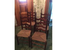 ONLINE AUCTION: Incredible Collection of Antiques, Furniture, Quilts, Glassware, China and MUCH MORE! featured photo 7