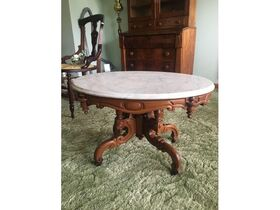 ONLINE AUCTION: Incredible Collection of Antiques, Furniture, Quilts, Glassware, China and MUCH MORE! featured photo 12