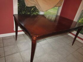 ONLINE AUCTION: Furniture - Antiques - Storage Barn - Collectibles - Harley Davidson Parts & More! featured photo 3