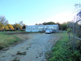 200' X 50' Shop, Mobile home on 14.5 Acres - Offered in 3 Tracts or as a Whole! featured photo 6