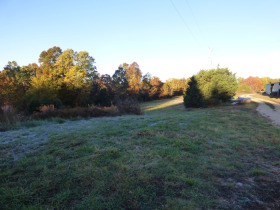 200' X 50' Shop, Mobile home on 14.5 Acres - Offered in 3 Tracts or as a Whole! featured photo 7