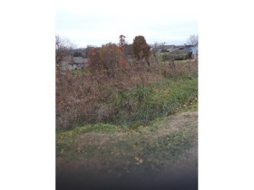 Residential Bldg. Lots at Absolute Online Auction  featured photo 4