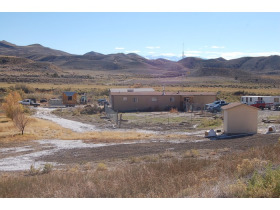 Montrose Property 13 Acres + featured photo 2