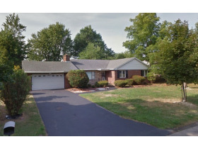 FOR SALE ~ 58 The Common, Williamsville ~ USMS Property featured photo 1