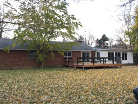 FOR SALE ~ 58 The Common, Williamsville ~ USMS Property featured photo 6