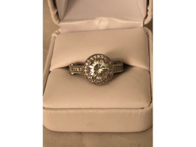 Jewelry Online Auction featured photo 1