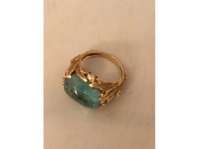 Jewelry Online Auction featured photo 3
