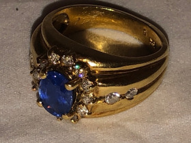 Jewelry Online Auction featured photo 4