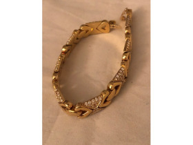 Jewelry Online Auction featured photo 5