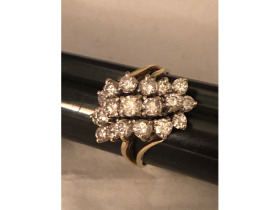 Jewelry Online Auction featured photo 6