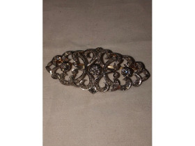 Jewelry Online Auction featured photo 7