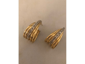 Jewelry Online Auction featured photo 9
