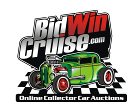 Collector Car Auction featured photo 2