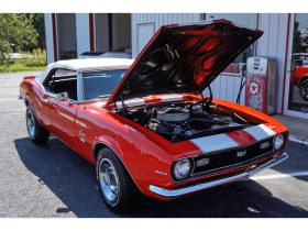 Collector Car Auction featured photo 5