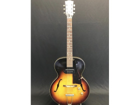 Musical Instruments & Vintage Vinyl Collection Auction  featured photo 1