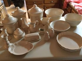ONLINE ESTATE AUCTION: Great Collection of Antiques, Collectibles, Vintage Items and More! - featured photo 9