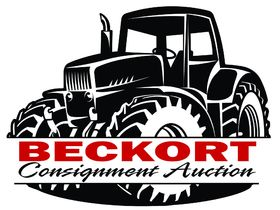 Spring Equipment Consignment Online Only Auction featured photo 1