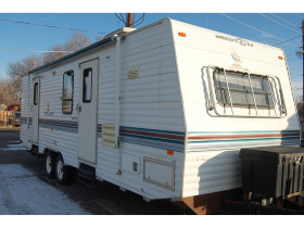 February Bankruptcy and More Auction featured photo 3