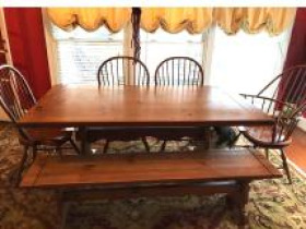 Forest Hill Irene Online Auction featured photo 2