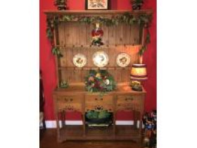 Forest Hill Irene Online Auction featured photo 3