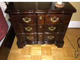 Forest Hill Irene Online Auction featured photo 5